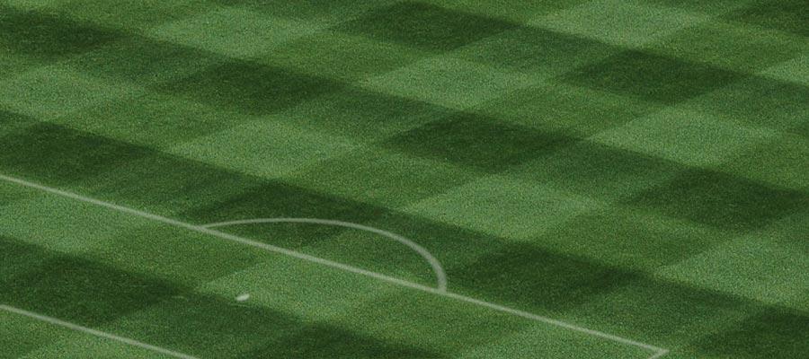 footballtickets.fr