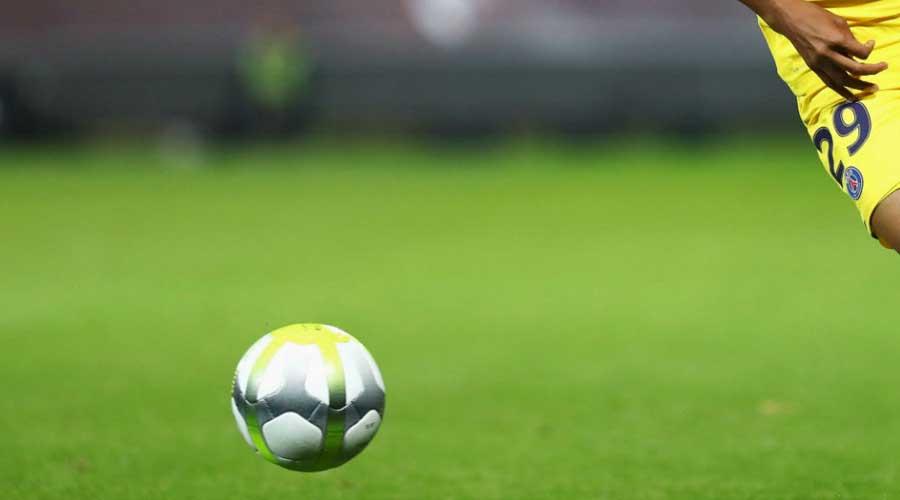 Ballon Ligue 1 PSG